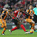 Hull v Sunderland: Low-scoring win can save Tigers from the drop