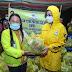 Peduli Warga Korban Bencana Kota Manado, CEP Salurkan Bantuan Dari IIPG