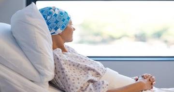 Um olhar mais afundo sobre o uso de medicina alternativa entre pacientes com câncer