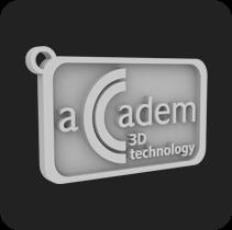 https://www.sefiria.com/2019/08/accadem-3d-rectangular-keyring.html