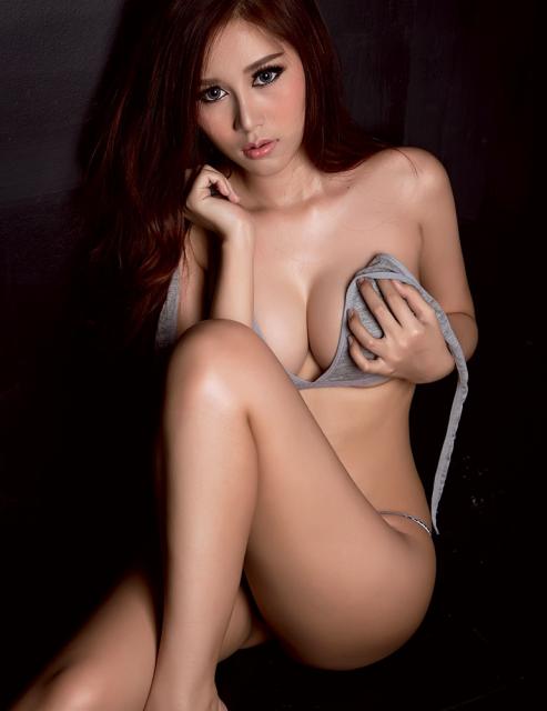 Fhm Models Nude Pics