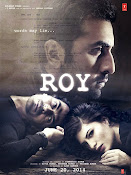 Roy Movie Official Page