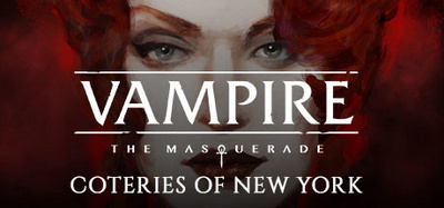 vampire-the-masquerade-coteries-of-new-york-pc-cover