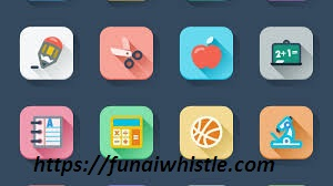 Do you Know the Advantages of Mobile Apps in the Educational area