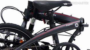review-sepeda-lipat-dahon-ion-terbaru-2021
