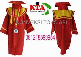 jual seragam wisuda Jakarta  Wa. 0857-7106-2589  Telp. 0812-9365-2625