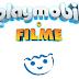 Dídio Pizza presenteia com um par de ingressos para assistir Playmobil - O Filme