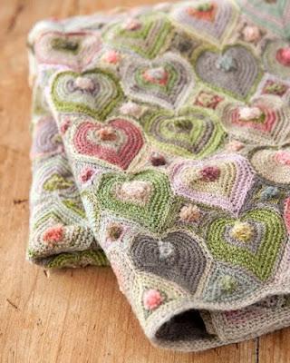 big sale, Buy crochet patterns online, crochet baby blanket, crochet blanket, Crochet patterns, crochet patterns for blankets, Pattern Stores, quick and easy crochet blanket patterns, the online pattern store,