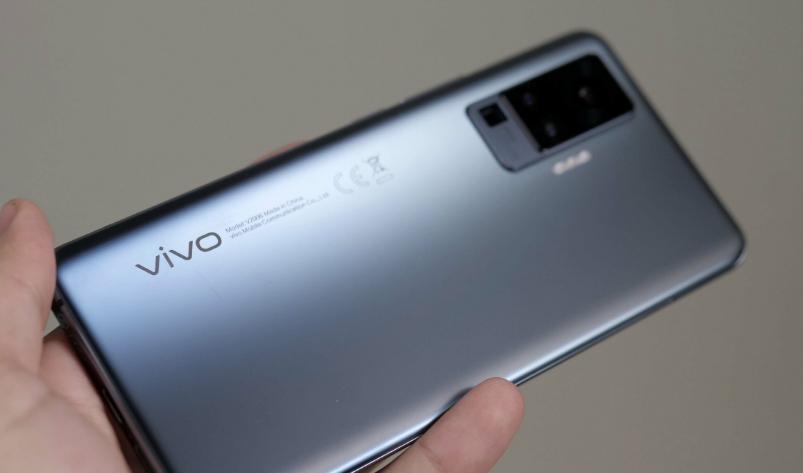 سعر ومواصفات Vivo X51 5G