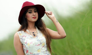 Shabnom Bubly (Bengali Actress) Wiki, Bio, Age, Height, Measurements, Salary, Net Worth, Filmography, Movies, Images, Pics