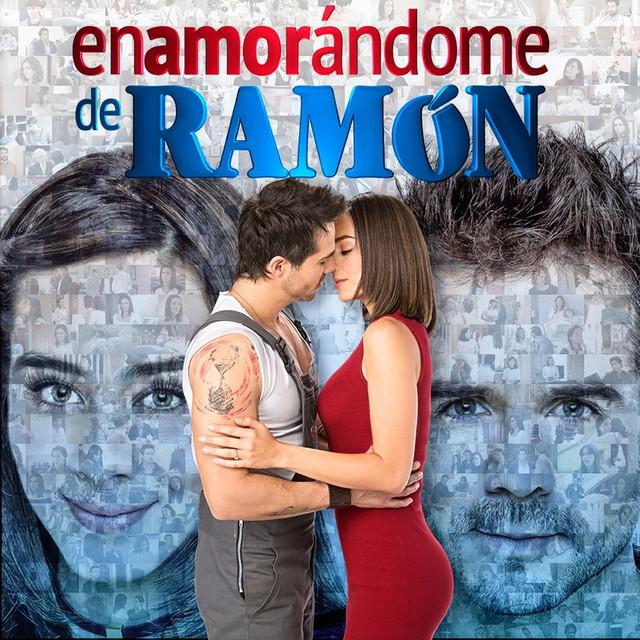 Enamorándome De Ramón Completa