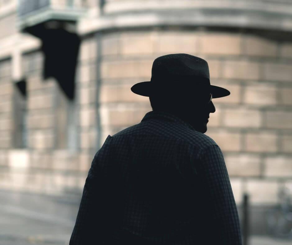 the-murder-of-jill-dando-detective
