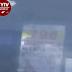 Біля станції метро «Академмістечко» невідомий розстріляв маршрутку