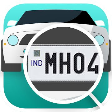 RTO Vehicle Information (MOD, Pro Unlocked) APK For Android