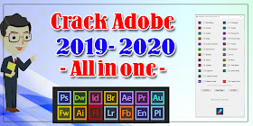 Adobe illustrator cc 2019 crack reddit
