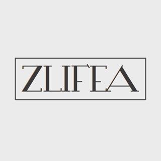 ZLIFEA