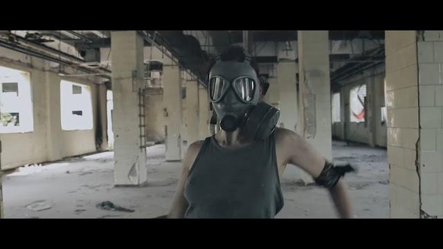 [Videotheque] Rival Karma - Apocalypse Boogie
