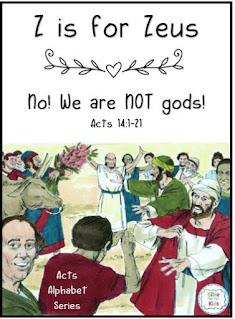 https://www.biblefunforkids.com/2022/01/no-we-are-not-gods.html