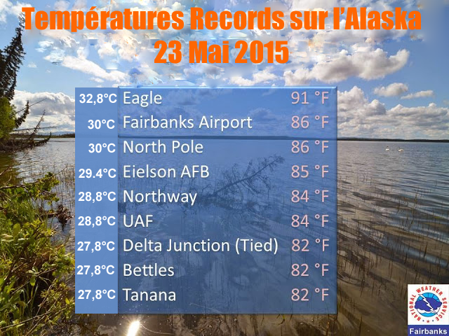 image credit: US National Weather Service Alaska