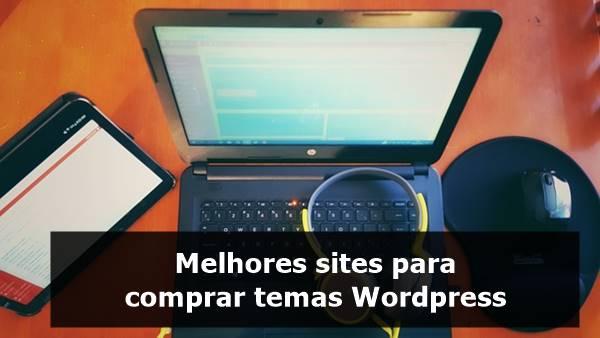 comprar temas Wordpress