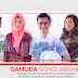 Gamuda Scholarship 2018 Application Form Online for Local and Overseas University