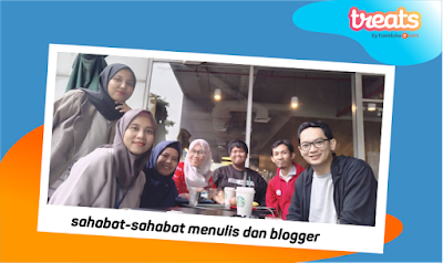 traveloka eats promo cara daftar traveloka eats cara pakai traveloka eats cara menggunakan traveloka eats traveloka eats jakarta cara menggunakan voucher traveloka eats traveloka eats voucher kode promo traveloka eats