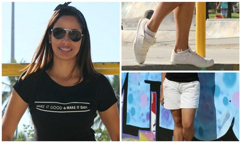 short-oculos-skate-camisa