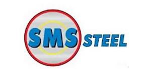 LOKER BOYOLALI di SMS STEEL