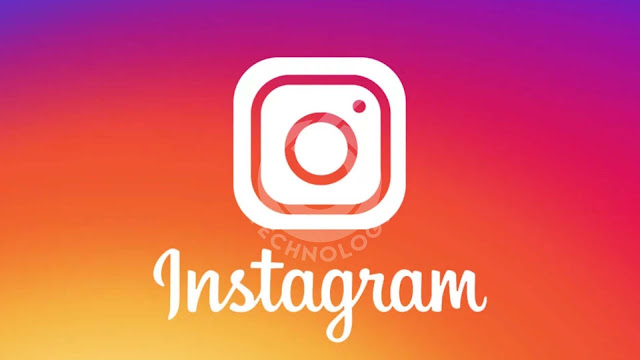 Instagram is testing a new way to organize the accounts you follow