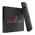 AAtualização Color Box V2.0047 - 31/01/2020