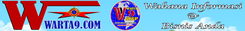 WARTA9.COM