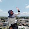 Mengenal Dwi: Finalis Sayembara Menulis Remaja se-Jawa