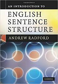 english sentence structure pdf english sentence structure order english sentence structure svo english sentence structure practice english sentence structure examples english sentence structure checker english sentence structure quiz english sentence structure vs japanese english sentence structure terms english sentence structure app english sentence structure adverb english sentence structure analyzer english sentence structure analysis english sentence structure advanced english sentence structure adjective english sentence structure activities an english sentence structure the english sentence structure pdf the basic english sentence structure an introduction to english sentence structure pdf an introduction to english sentence structure english sentence structure book pdf english sentence structure book english sentence structure basics english sentence structure by robert krohn pdf english sentence structure by robert krohn english sentence structure beginners english sentence structure breakdown english sentence structure for beginners pdf english sentence structure in bangla english sentence structure correction english sentence structure cambridge pdf english sentence structure chart english sentence structure course english sentence structure clauses english sentence structure cambridge english sentence structure diagram english sentence structure declarative english sentence structure download english sentence structure dictionary english sentence structure tree diagram english sentence structure for dummies english sentence structure free download english sentence structure green dragon english sentence structure exercises english sentence structure esl english sentence structure examples pdf english sentence structure explanation english sentence structure ebook pdf english sentence structure explained english sentence structure exam english sentence structure for spanish speakers english sentence structure flashcards english sentence structure pdf free download english sentence structure grammar english sentence structure games english sentence structure gcse esl sentence structure games esl sentence structure games online english sentence structure - english grammar lesson english sentence structure vs german english sentence structure help english sentence structure in hindi english sentence structure in hindi pdf sentence structure higher english higher english sentence structure questions how is english sentence structure history of english sentence structure english sentence structure in urdu english sentence structure identifier english sentence structure in telugu english sentence structure in pdf english sentence structure inversion english sentence structure if in english grammar sentence structure english sentence structure java english sentence structure ks2 english sentence structure robert krohn pdf english sentence structure robert krohn korean english sentence structure english vs korean sentence structure english sentence structure robert krohn pdf free download buku english sentence structure robert krohn english sentence structure learning english sentence structure lessons english sentence structure location time english sentence structure lesson plan esl sentence structure lesson plan esl sentence structure lesson english language sentence structure english sentence structure mcqs english sentence structure meme english sentence structure mcqs pdf english sentence structure mistakes english sentence structure making english sentence structure mp3 english sentence structure michigan pdf english sentence structure michigan english sentence making structure pdf english sentence structure noun verb english sentence structure notes english sentence structure names english negative sentence structure normal english sentence structure sentence structure n5 english sentence structure nat 5 english national 5 english sentence structure national 5 english sentence structure questions bbc bitesize n5 english sentence structure english sentence structure online test english sentence structure online checker english sentence structure online check english sentence structure oxford english sentence structure object english sentence structure overview esl sentence structure online games english sentence of structure types of english sentence structure rules of english sentence structure examples of english sentence structure analysis of english sentence structure pdf checking of english sentence structure english sentence structure patterns english sentence structure ppt english sentence structure place time english sentence structure pdf book english sentence structure practice pdf english sentence structure present tense english sentence structure questions act english sentence structure questions higher english how to answer sentence structure questions english sentence structure rules time place english sentence structure review english sentence structure rules.ppt english sentence structure software english sentence structure syntax english sentence structure subject predicate english sentence structure summary english sentence structure simple u.s. english sentence structure test upwork english s v o sentence structure english sentence structure test english sentence structure types english sentence structure table english sentence structure test pdf english sentence structure tutorial english sentence structure tips understanding english sentence structure useful english sentence structure uk english sentence structure understanding english sentence structure pdf us english sentence structure english sentence structure vs spanish sentence structure english sentence structure videos english sentence structure vk english sentence structure vocabulary english sentence structure subject verb object english grammar sentence structure video english sentence structure worksheets english sentence structure word order english sentence structure with examples english sentence structure worksheets pdf english sentence structure website english sentence structure work esl sentence structure worksheets pdf help with english sentence structure english sentence structure youtube improve your english sentence structure year 8 english sentence structure english sentence structure 101 100 english sentence structure english 10 sentence structure english 111 sentence structure quiz structure of modern english sentence 1 structure of english sentence 1 english 1 quiz 3 vocabulary and sentence structure english sentence structure 2 3rd grade english sentence structure english sentence structure 4 types of english sentences 4 sentence structure in english 5 english sentence structure nat 5 english sentence structure 5 basic structure of english sentence grade 6 english sentence structure worksheets grade 6 english sentence structure grade 8 english sentence structure 8th grade english sentence structure grade 9 english sentence structure worksheets english grammar english grammar rules english grammar 101 english grammar test english grammar practice english grammar online english grammar for dummies english grammar articles english grammar and composition english grammar and punctuation english grammar advanced english grammar azar english grammar and usage english grammar activities english grammar and syntax english grammar amazon a english grammar practical english grammar university english grammar complete english grammar comprehensive english grammar english grammar a to z basic english grammar english grammar basics english grammar boot camp english grammar books for adults english grammar book amazon english grammar betty azar english grammar book for beginners english grammar boot camp pdf english grammar basics pdf english grammar b a b c english grammar b.a english grammar book basic english grammar b. azar b.a english grammar and composition pdf b.a english grammar book pdf b s kale english grammar b forms in english grammar b c rathod english grammar b s kale english grammar pdf english grammar classes english grammar course english grammar cheat sheet english grammar check free english grammar conjunctions english grammar classes online english grammar course online h.s.c english grammar s s c english grammar english grammar c p c das english grammar s s l c english grammar s+v+c english grammar psc english grammar s.s.c english grammar notes psc english grammar on youtube english grammar definition english grammar dictionary english grammar dash english grammar drills english grammar degree english grammar determiners english grammar diagnostic test english grammar diagram english grammar demystified english grammar direct object d english grammar ganesh d chavan english grammar d p bhattacharya english grammar d p bhattacharya english grammar pdf download d&r english grammar english grammar p d f english grammar in use d&r english grammar i ' d rather systematic english grammar d&r d better english grammar english grammar exercises online english grammar exercises pdf english grammar esl english grammar examples english grammar exercises with answers pdf english grammar exceptions english grammar exam english grammar ebook english grammar explained e english grammar english grammar e english grammar e book english grammar ebook pdf english grammar e book free download magic e english grammar e learning english grammar english grammar in use ebook e-grammar.org mixed english tenses free english grammar e-book english grammar for students of spanish english grammar for students of french english grammar for students of german english grammar for dummies pdf english grammar for kids english grammar for esl learners english grammar fourth edition english grammar for students of latin english grammar f english grammar by f.t.wood f y ba english grammar remedial english grammar f.t. wood f.1 english grammar exercise f.2 english grammar exercise f.3 english grammar english grammar guide english grammar gerund english grammar games online english grammar games for adults english grammar gender english grammar ginger english grammar guide pdf english grammar glossary english grammar grade 4 english grammar g english grammar g.k english g 21 grammar and skills english g access grammar and skills english grammar help english grammar handbook english grammar have english grammar hyphen english grammar have been english grammar history english grammar however english grammar had had english grammar have has english grammar handbook pdf j.p.h english grammar an before h english grammar h.s english grammar h martin english grammar english grammar kya hai english grammar h english grammar in use raymond murphy english grammar in use advanced english grammar in use amazon english grammar in use book english grammar in use with answers english grammar in use app english grammar intermediate english grammar infinitive in english grammar in english grammar what is an article in english grammar parts of speech in english grammar preposition in english grammar what is object in english grammar what is subject in english grammar what is a determiner in english grammar what is a clause in english grammar noun in english grammar what is a conjunction english grammar jokes english grammar jeopardy english grammar joining english grammar junior english grammar jumbled sentences english grammar jph english grammar joining sentence english grammar jobs english grammar just for you pdf english grammar justin thomas m j shaikh english grammar j c nesfield english grammar j c nesfield english grammar pdf j d murthy english grammar j d murthy english grammar pdf j v ramanaiah english grammar j balakrishna english grammar english grammar kahoot english grammar khan academy english grammar kannada english grammar ki book english grammar ka english grammar knowledge english grammar kise kehte hain english grammar kinds of sentence english grammar ks2 english grammar ka video k p thakur english grammar g k english grammar k p thakur english grammar pdf english grammar by p k de sarkar k p thakur english grammar book solution k sagar english grammar book k p thakur english grammar free download english grammar by r k sinha n k aggarwal english grammar english grammar k english grammar learning english grammar lessons pdf english grammar lessons online english grammar level 3 english grammar learning online english grammar language as human behavior english grammar listing items english grammar lessons free o/l english grammar english grammar l o/l english grammar pdf essentials of english grammar l sue baugh longman english grammar l.g. alexander english grammar meme english grammar made easy english grammar mistakes english grammar moods english grammar murphy english grammar modals english grammar modifiers english grammar marks english grammar mugshots english grammar manual english grammar m m j shaikh english grammar book pdf m.a samad english grammar m.a samad english grammar pdf m n sinha english grammar m.a english grammar m j shaikh english grammar telegram english grammar hindi m english grammar test m.1 english grammar noun english grammar notes pdf english grammar numbers english grammar names english grammar not only but also english grammar noun phrase english grammar neither nor english grammar noun verb adjective adverb english grammar noun pdf english grammar notes and exercises wren n martin english grammar wren n martin english grammar book english grammar n n k aggarwala english grammar n k aggarwal english grammar answers n k aggarwal english grammar class 8 english grammar n composition n k aggarwal english grammar class 7 english grammar online course english grammar online test english grammar order english grammar online exercises english grammar online classes english grammar order of adjectives english grammar object english grammar oxford english grammar online course free o level english grammar father of english grammar fundamentals of english grammar types of english grammar parts of english grammar english grammar practice test english grammar parts of speech english grammar practice online english grammar punctuation english grammar pdf book english grammar practice app english grammar preposition english grammar past tense s p bakshi english grammar english grammar p p k de sarkar english grammar book s p bakshi english grammar pdf p c das english grammar pdf p k mukherjee english grammar english grammar by s.p. bakshi p.c. wren english grammar english grammar questions english grammar quizzes english grammar quizlet english grammar quiz online english grammar questions and answers pdf english grammar quotes english grammar quiz for class 3 english grammar quiz questions with answers english grammar quiz for class 5 english grammar q english grammar q&a english grammar review english grammar revolution english grammar rules pdf english grammar rules book english grammar recitation english grammar refresher english grammar rules and usage english grammar review pdf english grammar rules for act english grammar r murphy r english grammar murphy r. english grammar in use r p sinha english grammar r k sinha english grammar r k sinha english grammar pdf r p sinha english grammar pdf r s aggarwal english grammar pdf r.n panda english grammar r gupta english grammar pdf english grammar sentence english grammar structure english grammar sentence structure english grammar school english grammar study english grammar symbols english grammar secrets english grammar study guide english grammar subject english grammar software s english grammar s english grammar rules s chand english grammar use of s in english grammar english grammar terms english grammar textbook english grammar tenses chart english grammar tips english grammar tutorial english grammar today english grammar translation t sat english grammar english grammar t saya t english grammar perfect english grammar tagalog to english grammar t english grammar t shirts english grammar don't-doesn't english grammar t 26 english grammar use english grammar usage english grammar understanding the basics english grammar understanding and using english grammar usa english grammar use of commas english grammar using but english grammar upper intermediate english grammar use of is am are worksheets english grammar use of i and me english grammar youtube u paw oo english grammar english grammar 4u u mya kyaing english grammar u.p board english grammar book pdf u than lwin english grammar english grammar online 4u english grammar for u basic english grammar u thein lwin basic english grammar youtube english grammar verb english grammar vocabulary english grammar verb tenses english grammar video english grammar vs spanish grammar english grammar voice english grammar video lessons english grammar vocabulary pdf english grammar to asl grammar english grammar verb tenses pdf class v english grammar english grammar v class v english grammar pdf s.v. english grammar v k sinha english grammar pdf v c khatri english grammar english grammar s+v+o concise english grammar v k moothathu english grammar s v o c english grammar workbook english grammar workbook pdf english grammar worksheets for grade 5 pdf english grammar worksheets pdf english grammar worksheets for grade 3 pdf english grammar websites english grammar workbook for dummies english grammar worksheets for grade 6 pdf english grammar words english grammar w w.w.w english grammar english grammar 5 w's english grammar x english grammar xls english grammar x class english grammar xmind english grammar xii english grammar xii class english grammar xp english grammar class x pdf english grammar class xi x english grammar class x english grammar cbse class x english grammar icse x english grammar class x english grammar pdf class x english grammar book class x english grammar book pdf english grammar you and i english grammar youtube channel english grammar you and me vs you and i english grammar year 4 english grammar year 6 english grammar year 3 english grammar year 1 english grammar year 2 english grammar y english grammar y ies english grammar zero article english grammar zirna english grammar zero conditional english grammar zero first and second conditional english grammar zero plural english grammar zone english grammar zambakhidze english grammar zm chandler english grammar zero conditional test english grammar zone muzaffarpur bihar z american english grammar a to z english grammar book english grammar a to z pdf a to z english grammar in hindi a to z english grammar and composition a-z english grammar and usage a to z english grammar bangla a to z english grammar rules a to z english grammar download english grammar 0 conditional english grammar 01 new english grammar 0a for class 1 english grammar level 0 english grammar adjectives test 001 english grammar conditional type 0 exercises english 2 01.01 grammar quiz english grammar trackid=sp-006 applied english grammar & composition 09-10 perfect english grammar 0 conditional type 0 english grammar conditional 0 english grammar english grammar 101 answer key english grammar 101 login english grammar 101 book english grammar 10th class pdf english grammar 101 reviews english grammar 101 lessons english grammar 101 quizlet english grammar 101 pdf english grammar 101 module 3 answers 1. english grammar in use r.murphy (cambridge) 1 english grammar 1-english-grammar-focus-on-advanced-english-cae-student's-book-pdf 1 english grammar book english grammar for class 1 english grammar for grade 1 english grammar book for class 1 english grammar syllabus for class 1 english grammar worksheet for class 1 english grammar 2019 english grammar 2nd grade pdf english grammar 2 english grammar 2nd class english grammar 2nd year english grammar 2018 english grammar 2 class english grammar 2019 pdf english grammar 26 tenses english grammar 2017 english grammar for class 2 english grammar for grade 2 english grammar worksheet for class 2 english grammar book for class 2 2 puc english grammar english grammar syllabus for class 2 primary 2 english grammar english grammar level 2 english grammar 3rd grade english grammar 3 class english grammar 3rd class pdf english grammar 3rd edition english grammar 3rd form english grammar 3d model english grammar 3rd class english grammar 3 forms of verb english grammar 30 days english grammar for class 3 english grammar for grade 3 year 3 english grammar english grammar worksheets for grade 3 english grammar syllabus for class 3 english grammar for class 3 pdf english grammar form 3 ncert class 3 english grammar ncert class 3 english grammar solution cbse class 3 english grammar syllabus english grammar 4th edition english grammar 4th grade english grammar 4th edition pdf english grammar 4 english grammar 4th edition pdf free download english grammar 4th english grammar 42 set pdf notes english grammar 4th grade pdf english grammar 4th standard english grammar 4 types of sentences 4 english grammar english grammar for class 4 english grammar for grade 4 english grammar book for class 4 english grammar worksheet for class 4 class 4 english grammar solution english grammar test for grade 4 english grammar questions for class 4 class 4 english grammar sample paper english grammar 5th grade english grammar 5th edition english grammar 5th english grammar 5 english grammar 5th standard english grammar 5 class english grammar 5th class pdf english grammar 50 verbs english grammar 5th class cbse english grammar 5th grade pdf 5 english grammar 5 english grammar rules english grammar for class 5 english grammar for grade 5 english grammar std 5 top 5 english grammar books ncert class 5 english grammar english grammar test for class 5 english grammar 6th grade worksheets english grammar 6th english grammar 6th class english grammar 6th class cbse english grammar 6th class pdf english grammar 626 english grammar 6th grade english grammar 6 class 6th class english grammar 6th grade english grammar 6 english grammar english grammar for class 6 english grammar for grade 6 class 6 english grammar solution english grammar syllabus for class 6 english grammar worksheet for class 6 english grammar 7th grade english grammar 7th grade test english grammar 7th class english grammar 7th english grammar 7th class cbse english grammar 7 english grammar 7th grade worksheets english grammar 7th standard english grammar 7th class ncert english grammar 7th class book 7 english grammar english grammar class 7 english grammar book for class 7 english grammar for grade 7 class 7 english grammar solution class 7 english grammar syllabus std 7 english grammar english grammar worksheet for class 7 year 7 english grammar class 7 english grammar paper english grammar 8th class english grammar 8th english grammar 8 english grammar 8th standard english grammar 8th standard cbse english grammar 8th grade english grammar 8th class ncert english grammar 8 parts of speech pdf english grammar 8th class solutions english grammar 8 parts of speech 8 english grammar class 8 english grammar syllabus class 8 english grammar book pdf english grammar test for class 8 class 8 english grammar questions english grammar 9th english grammar 9th class book english grammar 9 english grammar 9-10 english grammar 9-10 pdf english grammar 9 class english grammar 9th class ncert english grammar 9th cbse english grammar 9th class tenses english grammar 9th class notes 9 english grammar 9 english grammar test english grammar book class 9 class 9 english grammar syllabus class 9 english grammar notes 9th english grammar class 9 english grammar question