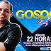 GOSPEL PARTY NIGHT NA GOSPEL AMERICA