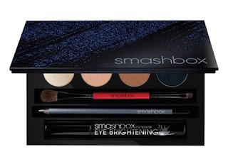 Smashbox's Photo Op Eye Brightening Mascara