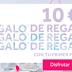 10€ de regalo con ShowroomPrivé