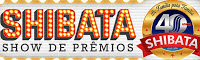 Cadastrar Promoção Shibata Supermercados 2016 40 Anos