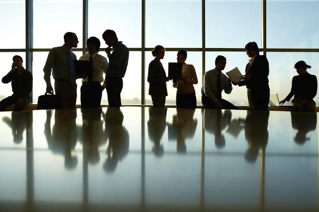 24 θέσεις 8μηνης εργασίας στην Αργολίδα