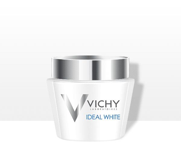 Kem dưỡng ẩm Vichy có tốt không, giá bao nhiêu, mua kem chính hãng ở đâu?