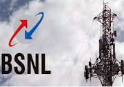 BSNL: Daily 3GB information will be accessible in these plans, clients will get advantage from modest energize