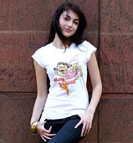 10 artis cantik indonesia   mohpahpoh