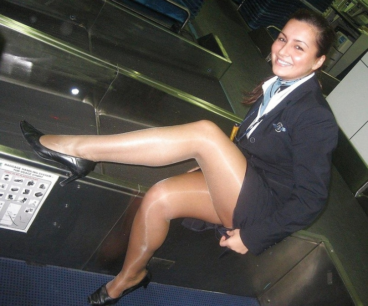sex stewardessen, sex , stewardessen, sex im flugzeug, sex , stewardessen, seks u avionu, nestasne stjuardese, seks na visini, ispovest, stjuardesa, putovanje, seks, piloti, ljubav, dozivljaj, seksi stjuardesen, avion, luksuz,posao,prostitucija