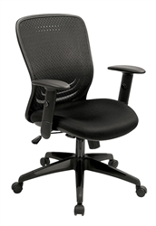 March Office Chair Sale 2017