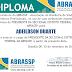 DIPLOMA DIRETORES ABRASSP