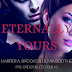 Pre-Order Blitz - Eternally Yours by Harper A. Brooks & Olivia Boothe