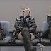 """O clipe de """"Team"""" evidencia o óbvio: como rapper, Iggy Azalea é uma ótima cantora pop"""
