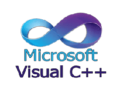 Download Microsoft Visual C++ Redistributable 2005-2019 [Lengkap]