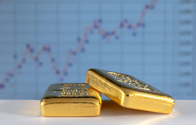keuntungan-investasi-emas