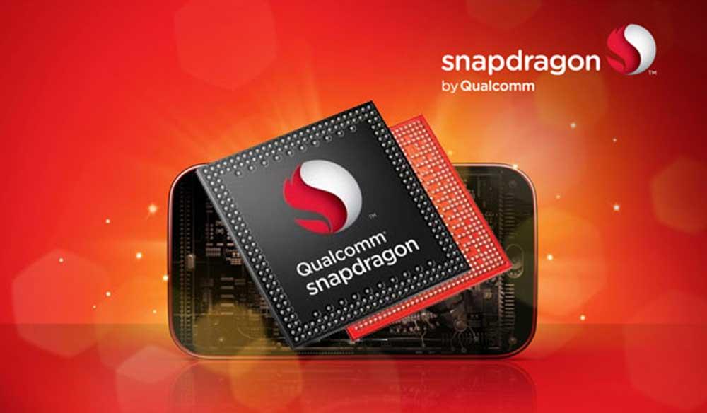 Qualcomm'un Yeni Nesil Snapdragon 820/823/828/830 İşlemci Özellikleri