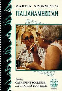 Italianamerican (1974)